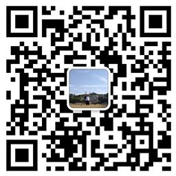 南京细诺化工科技有限公司