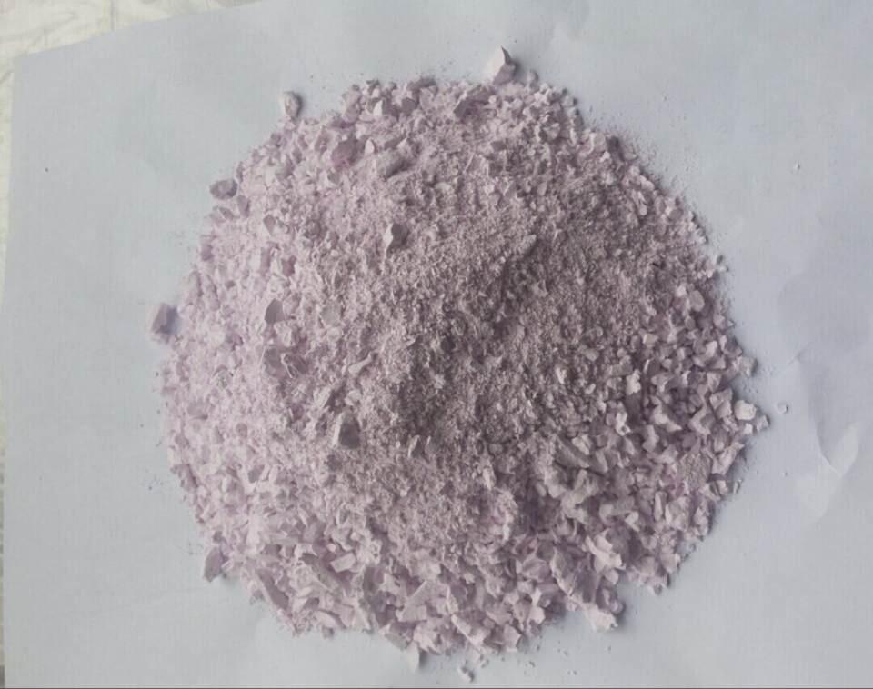 氟化钕(图1)