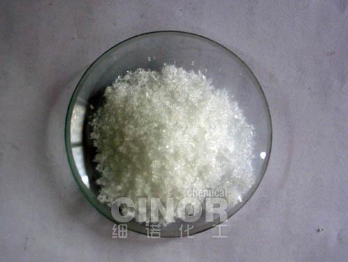 醋酸铥(图1)